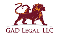 GAD Legal, LLC